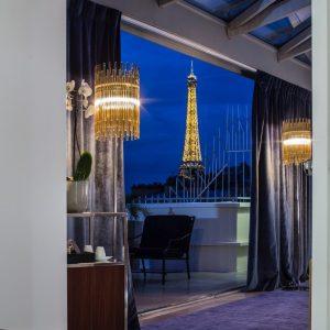 Hotel-De-Sers