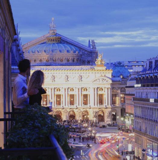 Hotel-Edouard-VII