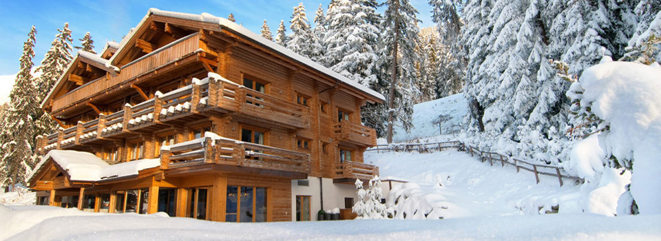 inspired-luxury-the-lodge-verbier-switzerland