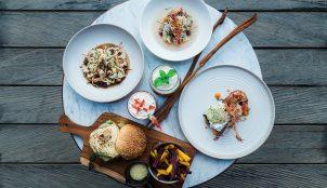 Ubud Stay & Dine Offer