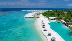amilla-fushi-maldives-offers