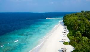 amilla-villa-residences-maldives