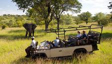ulusuaba-southafrica