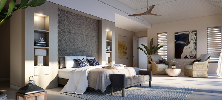 inspired-luxury-kokomo-fiji