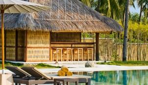 villa-sepoi-lombok