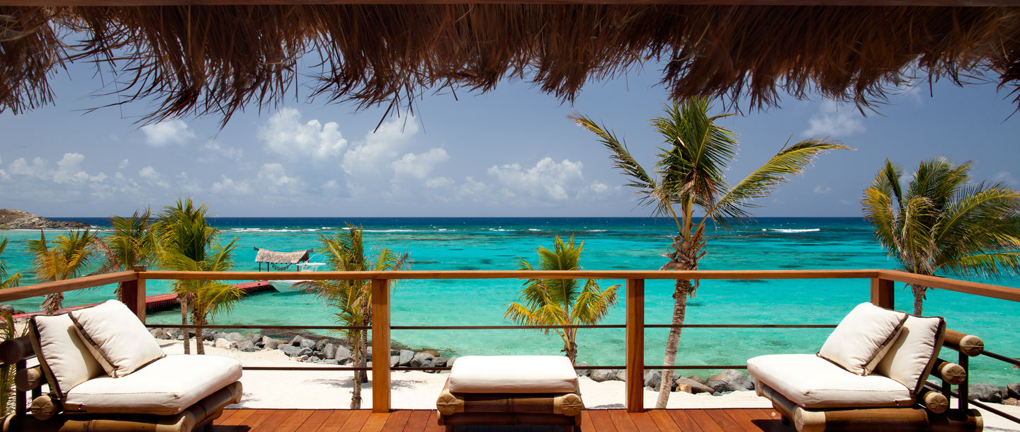 inspired-luxury-necker-island