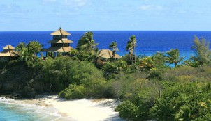 Necker_Island_-Virgin_Limited_Edition
