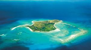 Necker_Island_Aerial