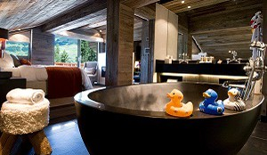The_Lodge_Bath