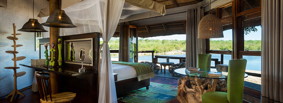 Ulusaba-Safari-Lodge