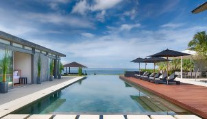VILLA IN FOCUS, PHUKET