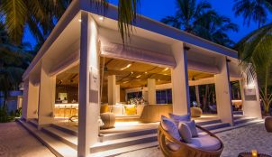 inspired-luxury-amilla-maldives