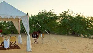 inspired-luxury-banyan-tours-india
