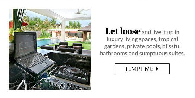 elite-havens-party-villas