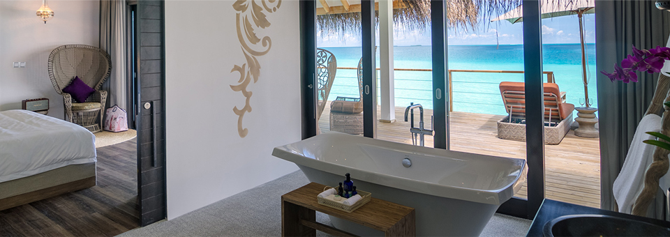inspired-luxury-finolhu-maldives