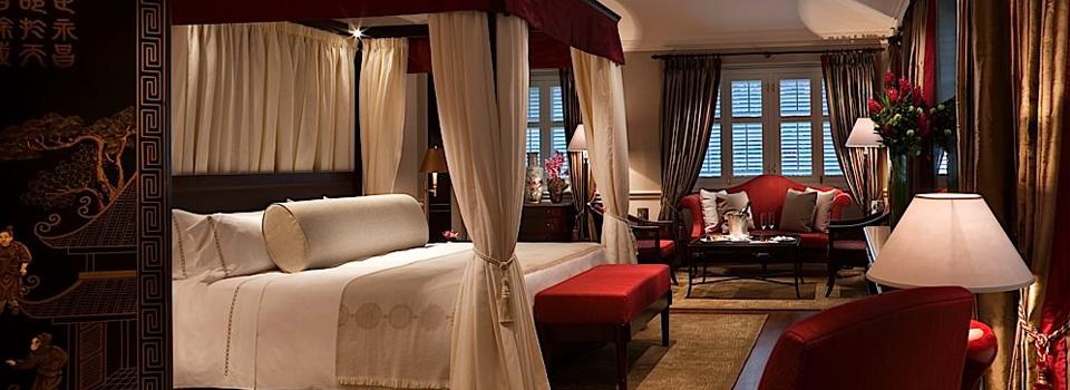 inspired-luxury-capella-hotel-singapore