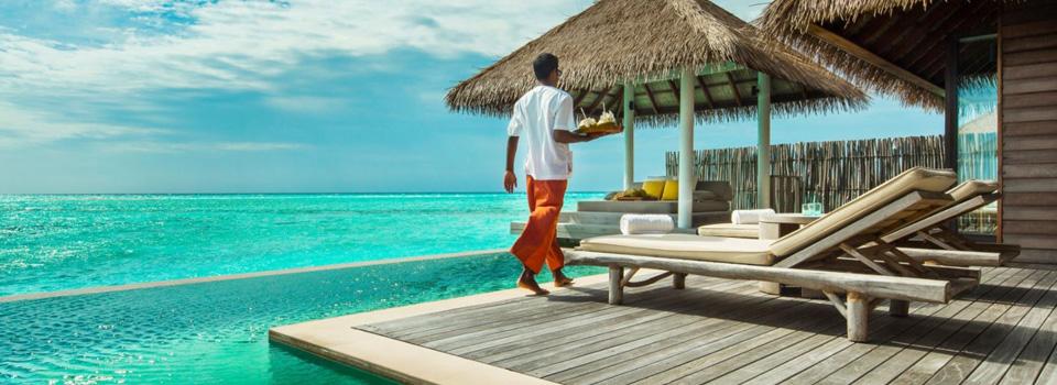 inspired-luxury-como-maldives