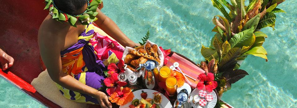 inspired-luxury-tahiti