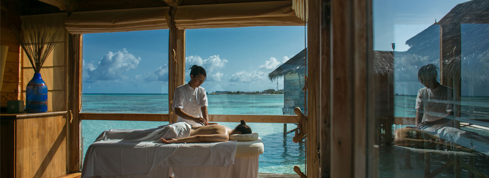 inspired-luxury-spa-maldives