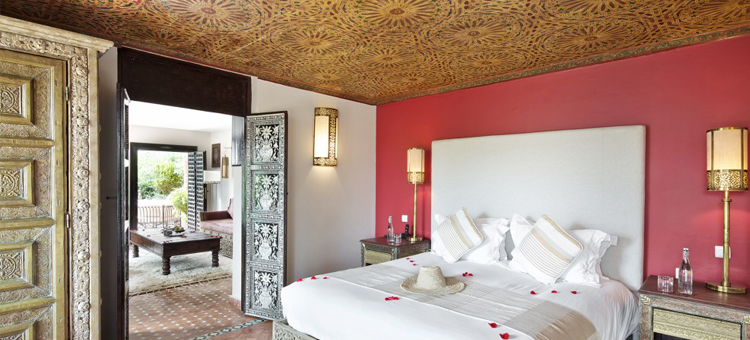 inspired-luxury-morocco-kasbah