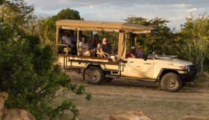 inspired-luxury-mahali-kenya-safari