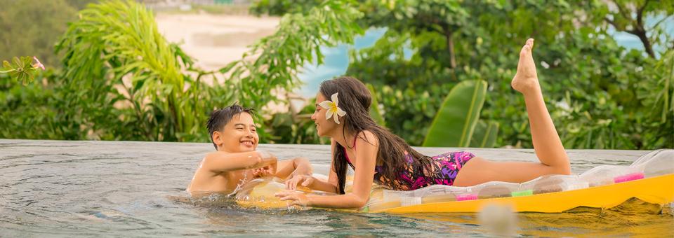 inspired-luxury-villas-phuket