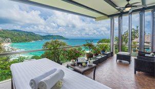 inspired-luxury-phuket-villas
