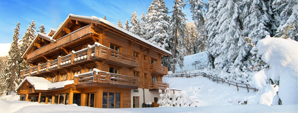 inspiredluxury-thelodge-verbier