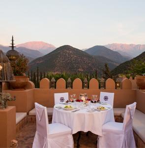 kasbah-tamadot-morocco