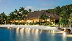 inspired-luxury-kokomo-fiji