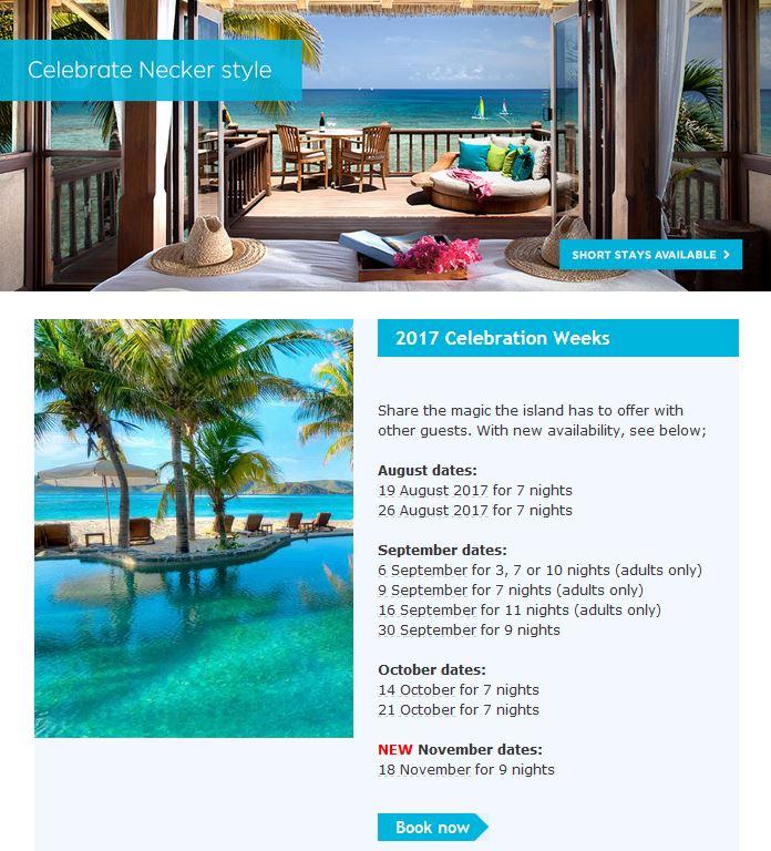 inspired-luxury-necker-island