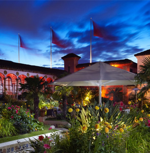 roof-gardens-london