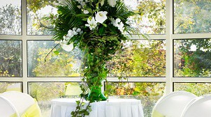 Rooftop_Gardens_Wedding_1
