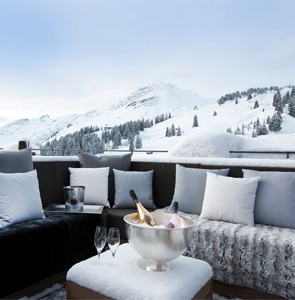the-lodge-verbier-switzerland