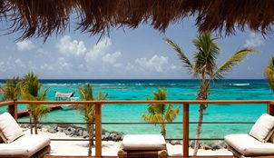 inspired-luxury-necker-island-caribbean