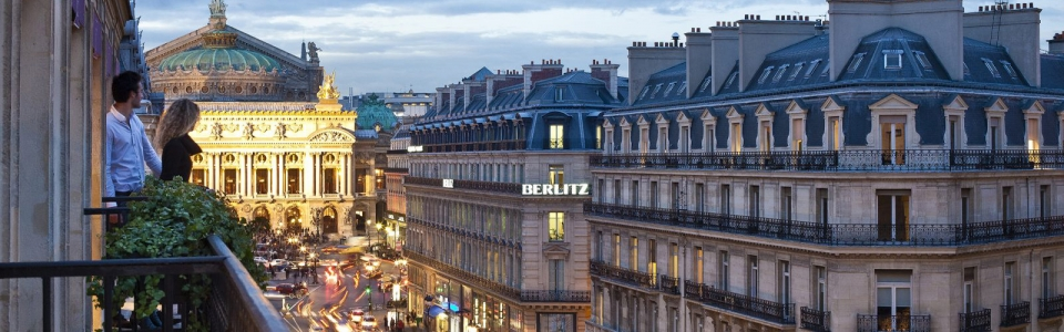 Hotel-Edouard-7-R1